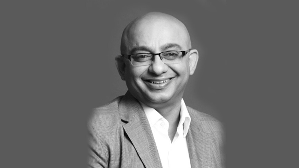 Saurabh Varma named Publicis Communications India's new CEO